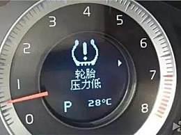 车油耗越来越高?青岛老司机告诉你真相