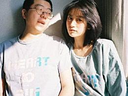 李诞因女友太美上微博热搜 称女友贪图他的美色?网友:李诞一定很有钱