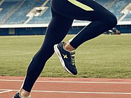 为什么跑步都会选紧身裤