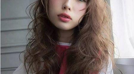 色清纯可爱女生视频