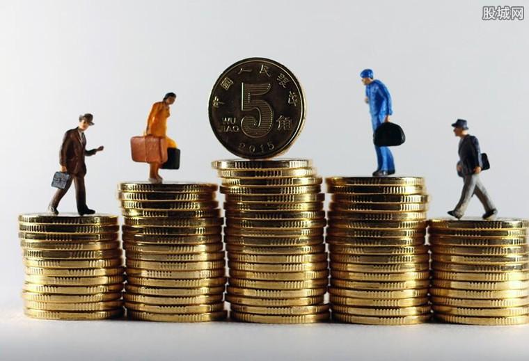 深圳搭建金融科技垂直孵化平台