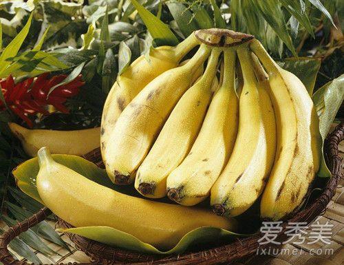 含糖量低的水果有哪些