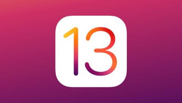 苹果发布iOS 13 Beta 2带来哪些新变化?