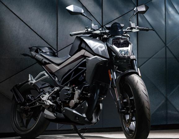 摩托车什么牌子最耐用?摩托车品牌排行榜10强