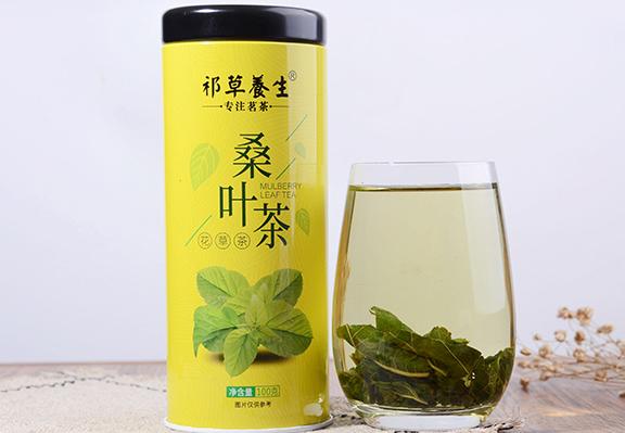 桑叶茶哪里产的质量好?桑叶茶质量排行榜前十位