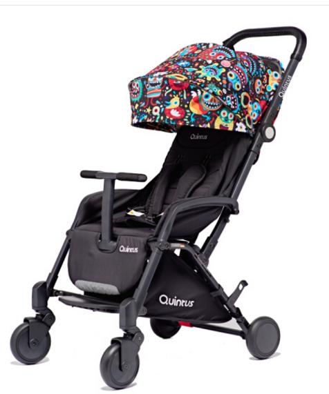 婴儿推车应不应该买?推荐几款值得入手的婴儿推车