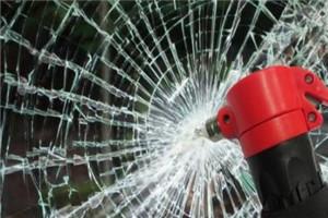 车间安全锤的正确使用方法