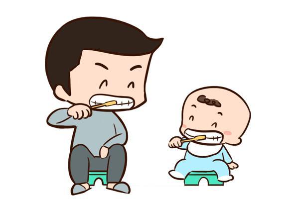 如何做好宝宝口腔健康维护