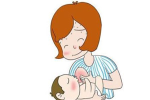 剖宫产的妈妈能母乳喂养吗?