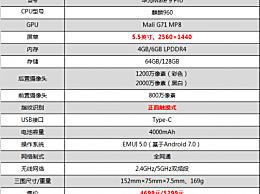 华为Mate9Pro深度评测 买不买华为Mate 9 Pro看完就知道