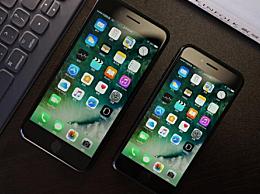 iPhone6s被iOS 10.2坑惨:自动关机问题重现