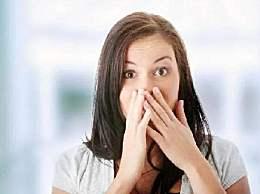 测测你说话得罪人的指数有多高?