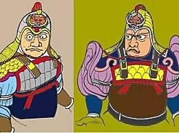 衷甲制:重文轻武的两宋武将穿衣着甲之道