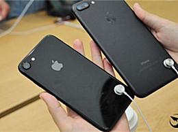 苹果自曝iPhone 8有大变 最好的iPhone在后头