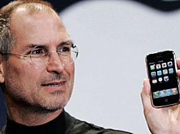 iPhone问世10周年了 苹果CEO说最好的iPhone还没来