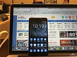 诺基亚6中国首发 诺基亚6新款手机评测/配置/价格曝光!