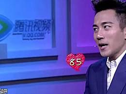 刘恺威给杨幂打低分 竟是为了与王鸥的定情之作?