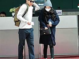 杨幂刘恺威最新消息 二胎怀子没有离婚