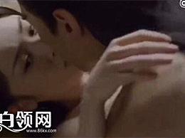 三生三世十里桃花白浅夜华床戏视频 杨幂赵又廷激情戏视频观看