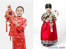 春节要穿新衣服是为什么