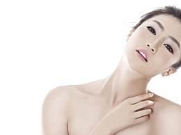 春天皮肤敏感怎么办?