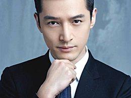 这个星座最产魅力男,胡歌、吴秀波等多得数不过来