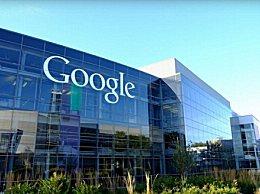 谷歌宣布出售5亿美元买来的Skybox测绘卫星业务