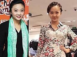 林妙可艺考失利母亲回应 林妙可妈妈是谁刘喆平资料微博