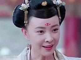大唐荣耀第二部剧情介绍 张皇后终食恶果被沈珍珠杀死