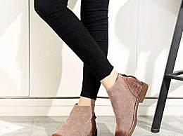 怎么消除小皮靴的臭味?除皮靴臭味6妙招