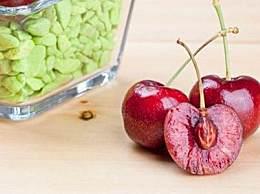 心脏病人可吃的十种常见零食