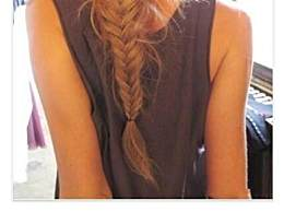 如何选择适合自己的发型