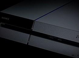 全球主机销量排名:索尼PS4 51%份额排名第一