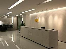 公司企业风水布局:办公室风水之前台风水讲解