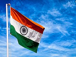 印度主动找中国合作吗