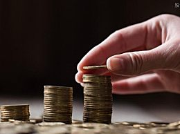 可转债转股价格如何确定