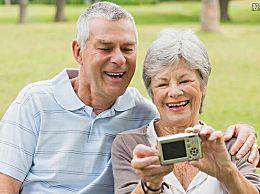 延迟退休已定了吗 65岁退休政策实施是谣言