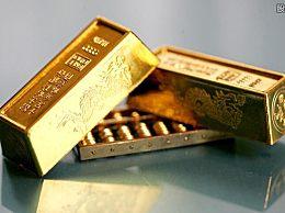 黄金基金哪个比较好
