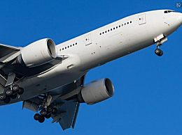 波音737MAX获批复飞