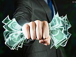 133家中国企业上榜财富世界500强