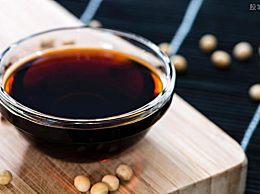 海天味业回应酱油产品生蛆