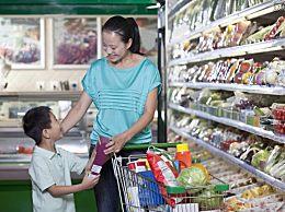 开个小超市一年能赚多少钱