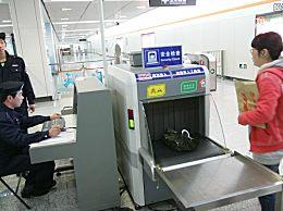 深圳6号线将运营