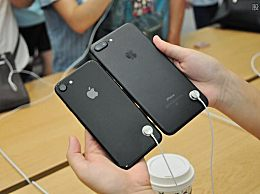 iPhone11浸泡8个月仍可正常运行