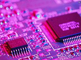 恩智浦为何在美国设立芯片工厂或平息美国的担忧