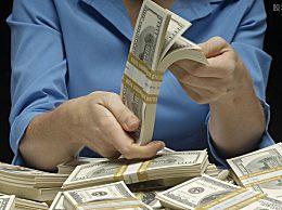 10年后 5万元的女性存款将成为管理900万元的正确方式