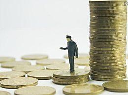 低风险投资理财产品有哪些