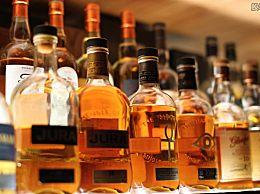 深圳将对未成年人禁酒