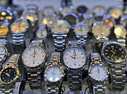 宾格手表质量怎么样