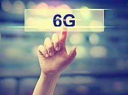 苹果谷歌加入6G联盟